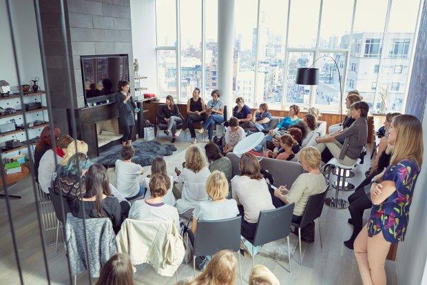 View More: http://mbkoeth.pass.us/straffemadammen